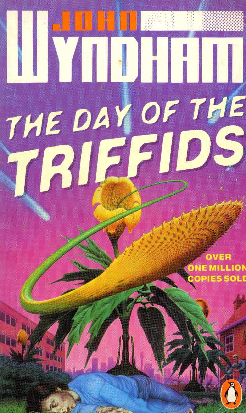John-Wyndham_1951_The-Day-Of-The-Triffids