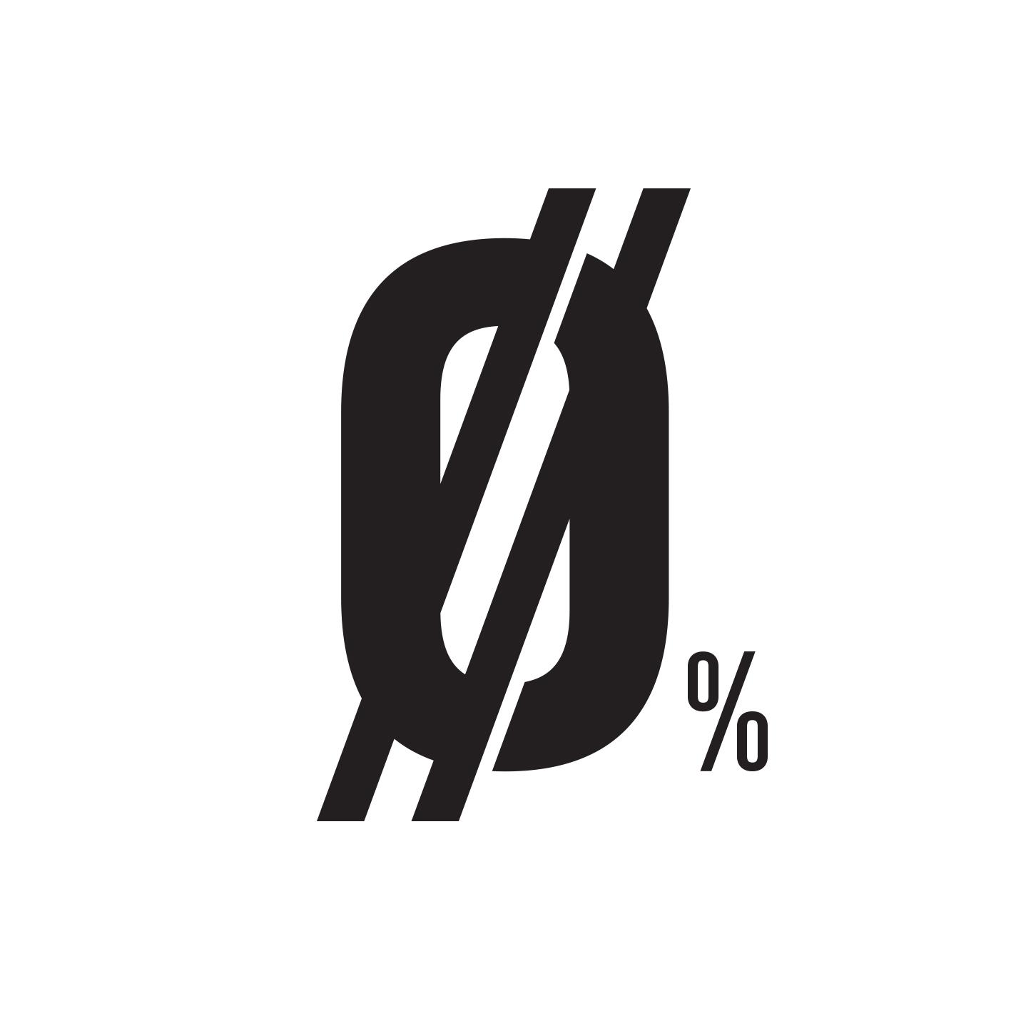 Owenshire Zero Percent Album Cover Robert Muhlbock