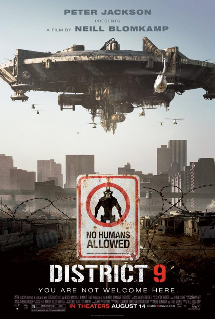 district9_poster
